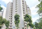 360C Admiralty Drive - Property For Rent in Singapore
