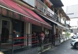Freehold F&B shophouse @ Frankel Ave - Property For Sale in Singapore