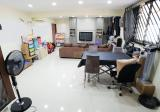 202 Petir Road - Property For Sale in Singapore