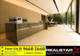 Brand New Bungalow @ Chancery Hill / Dyson - Property For Sale in Singapore