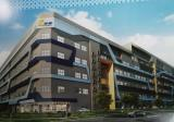 Shine@Tuas South - Property For Sale in Singapore