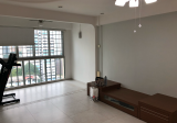 2C Boon Tiong Road - Property For Rent in Singapore