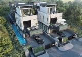 BRAND NEW BUNGALOW --- Linden/Vanda Vicinity - Property For Sale in Singapore
