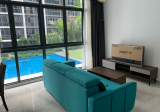 Symphony Suites - Property For Rent in Singapore