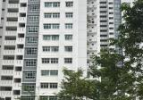62 Telok Blangah Heights - Property For Rent in Singapore