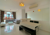 Seraya Breeze - Property For Rent in Singapore