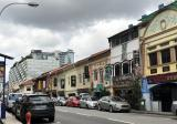 Syed Alwi Road - Property For Rent in Singapore