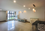631 Senja Road - Property For Rent in Singapore