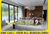 ⭐️MODERN BRAND NEW BUNGALOW -CORNER -FLAT LAND- VERY WIDE FRONTAGE- MACRITCHIE RES - 1KM CHIJ PRI - Property For Sale in Singapore