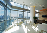Marina Bay Financial Centre Tower 3 - Property For Rent in Singapore