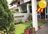 ❤ Reconstructed 3sty @ Mayflower Garden - Property For Sale in Singapore