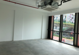 Pavilion Square - Property For Rent in Singapore
