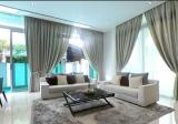 Stone Ave - Property For Sale in Singapore