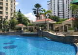 Rivervale Crest - Property For Rent in Singapore