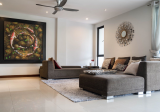 Semi-Detached house for sale - Property For Sale in Singapore
