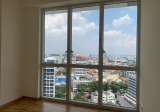 The Sea View - Property For Rent in Singapore