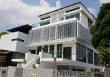 Marshall Road - Property For Sale in Singapore