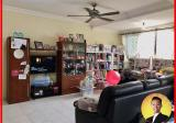 163 Simei Road - Property For Sale in Singapore