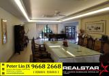 Swiss Club GCBA - Property For Sale in Singapore