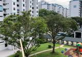 67 Marine Drive - Property For Sale in Singapore