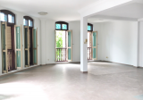 259A  JALAN. KAYU - Property For Rent in Singapore