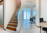 Suites 123 - Property For Sale in Singapore