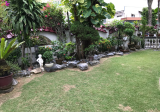 Kembangan Estate, Near Park,  with Greenery View,  MRT - Property For Sale in Singapore