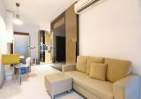 Devonshire 12 - Property For Sale in Singapore