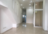 CHEAP! CHEAP ! Almost New ! Rebuilt in 2016 TERRACE HOUSE - Property For Sale in Singapore