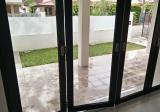 Renovated Semi D @ Thomson Garden Estate - Property For Rent in Singapore