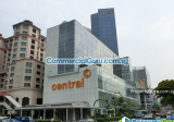 The Central (SOHO @ Central) - Property For Rent in Singapore