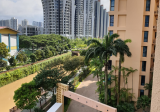 Tanglin View - Property For Sale in Singapore