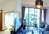 Woodhaven - Property For Sale in Singapore