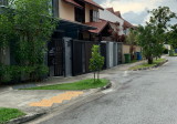hong seng park - Property For Sale in Singapore