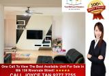 135 Rivervale Street - Property For Sale in Singapore