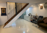 39 Jalan Bahagia - Property For Sale in Singapore