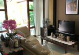 Chip Thye Garden - Property For Sale in Singapore