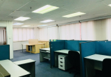 Lip Hing Industrial Building - Property For Rent in Singapore