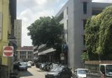 Shop house Freehold 2.5 STY Renovated  Full Commercial for Sale - Property For Sale in Singapore