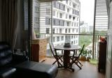 Seahill - Property For Rent in Singapore