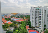 Botannia - Property For Sale in Singapore