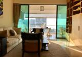 Vertis - Property For Rent in Singapore