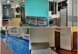 Thomson V Two - Property For Rent in Singapore