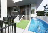 Price Reduced! Brand New. Lift, Pool + Basement ! - Property For Sale in Singapore