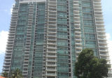Pavilion 11 - Property For Sale in Singapore