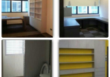 Toh Guan Centre - Property For Rent in Singapore