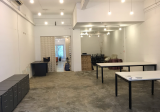 Yong siak street - Property For Rent in Singapore