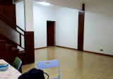 Kim Sia terrace house sell below bank value - Property For Sale in Singapore