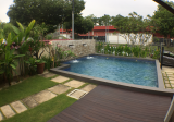 Toh Estate - Property For Rent in Singapore