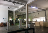 3 Storey factory / storage building - Property For Sale in Singapore